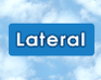 Play Lateral - The Word Association Game