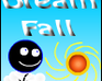 Play Dream Fall