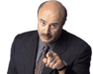 Play Dr Phil - Psychological Test