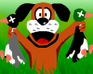 Play Duck Hunt Remake 2