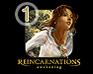 Play Reincarnations Awakening: Chapter 1