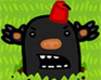 Play Furious Moles