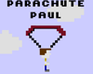 Play Parachute Paul