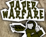 Play Paper Warfare