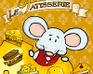 Play Le Patisserie