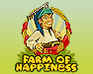 Play Farm of Happiness
