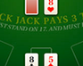 Play Black Jack Trainer