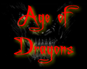 Play Age of Dragons