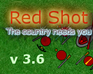 Play Red Shot 3