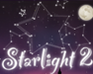 Play Starlight 2