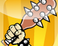 Play Homerun In Berzerk Land: Berzerk Ball