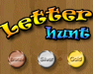 Play Letter Hunt