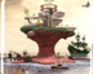 Play Escape to Plastic Beach