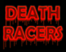 Play Deathracers