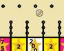 Play Lucky Drop