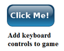Play One Click Game Creator