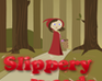 Play Slippery Words - Little Red Riding Hood 
