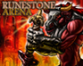 Play Runestone: Arena