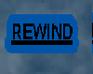 Play Rewind