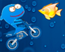 Play Shark Bike