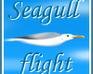 Play Seagull flight