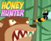 Play Honey Hunter