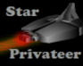 Play Star Privateer