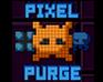 Play Pixel Purge