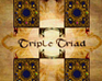 Play Triple Triad Tournament