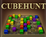 Play CubeHunt (desktop)