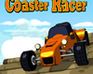coasterracer_thumbnail_img_100.png