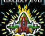 Play Galaxy Evo
