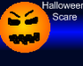 Play Halloween Scare