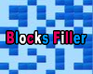 Play Blocks Filler