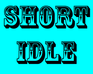 Play Short Idle
