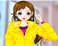 Play Chic Girls Dress Up 1