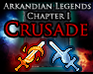 Arkandian Crusade Adventure