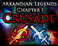 Play Arkandian Crusade