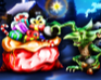 Play Christmas trouble