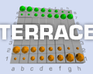 Play Terrace Multiplayer