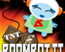 Play Boombot 2 Mobile