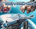 Play Nemexia