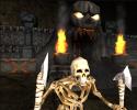 Play Skeleton Rampage