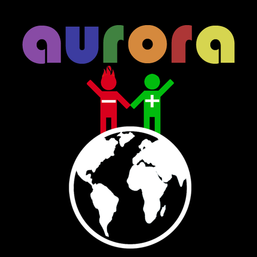 Play Aurora
