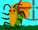 Play Exterminator