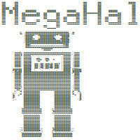 Play MegaHAL Flash ChatBot Training