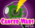 Play Arowx: Cancer Wars v0.5