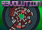 Play R3volution
