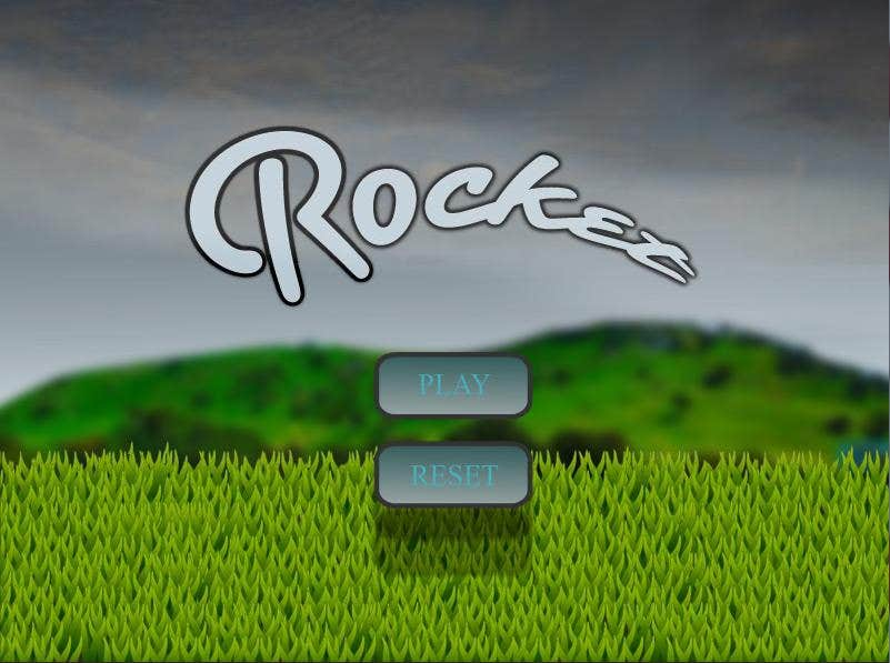 Play rocket 1.3