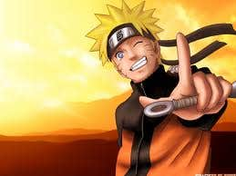 Play Reach Naruto